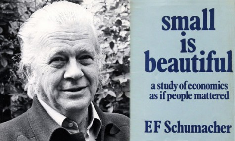 e f schumacher Definition of ef schumacher in the financial dictionary - by free online english dictionary and encyclopedia what is ef schumacher meaning of ef schumacher as.