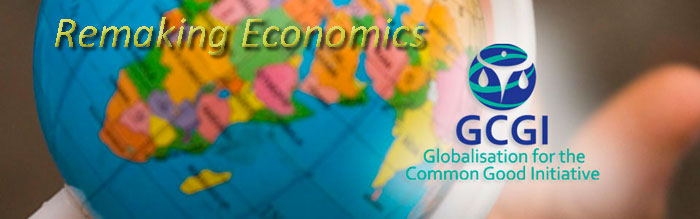 remaking economics globe logo 700x219